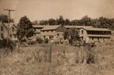 Cabral's Farm, Burlington MA