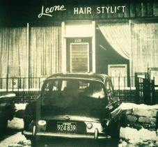 Leone Hair Stylist, Burlington MA