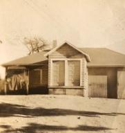 Bustead milk room